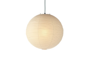 View Vitra Akari 45A Suspension Light