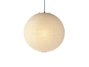 View Vitra Akari 55A Suspension Light