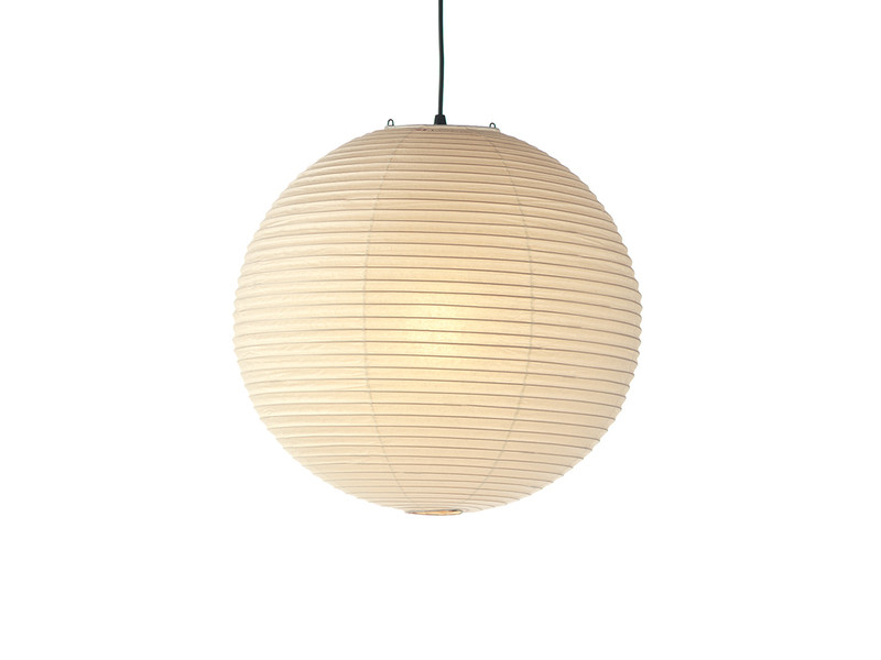 Vitra Akari 55A Suspension Light