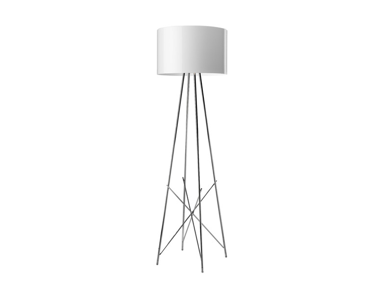 Buy the flos ray floor lamp f1 at nest flos ray floor lamp f1 aloadofball Gallery