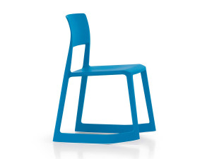 View Vitra Tip Ton Chair