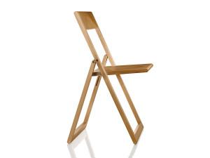 View Magis Aviva Folding Chair