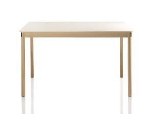 View Magis Trattoria Tavolo Table