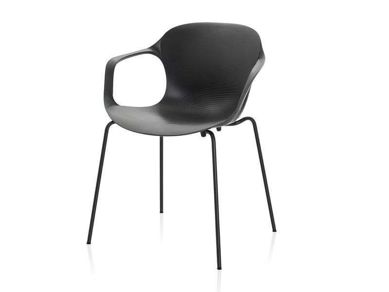 Buy The Fritz Hansen Nap Armchair At Nest Co Uk