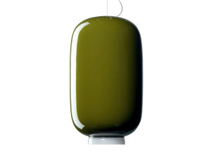 View Foscarini Chouchin 2 Suspension Light