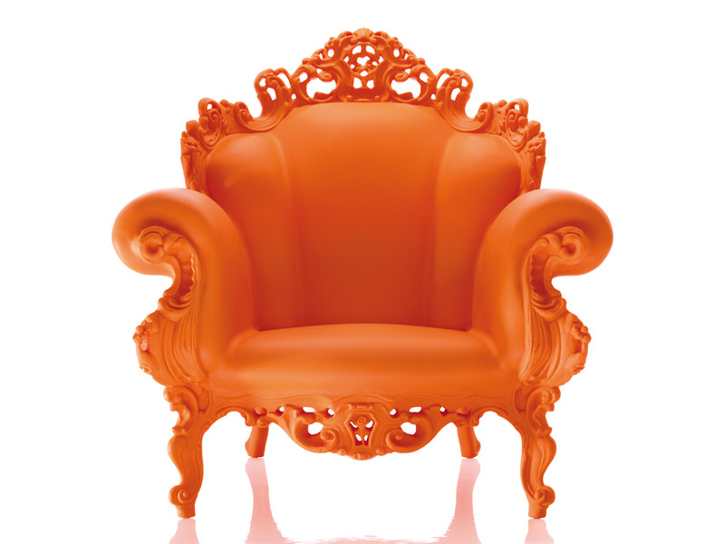 Buy The Magis Proust Armchair At