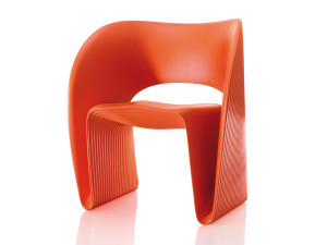 View Magis Raviolo Chair