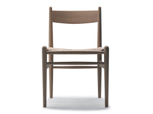 View Carl Hansen CH36 Chair