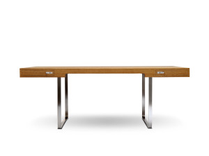 View Carl Hansen CH110 Desk