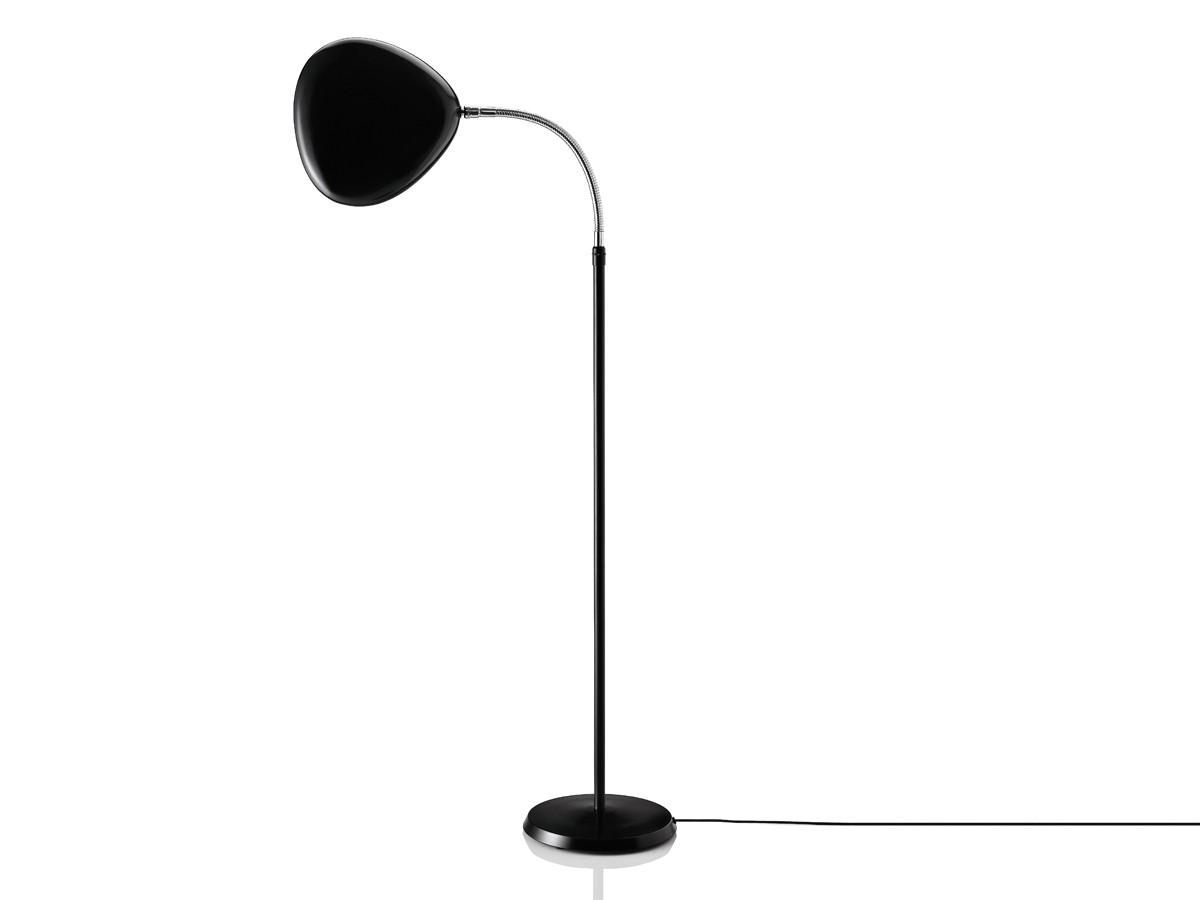 Buy the Gubi Cobra Floor Lamp at Nest.co.uk