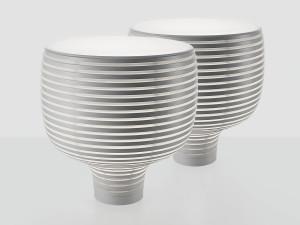 View Foscarini Behive Table Lamp