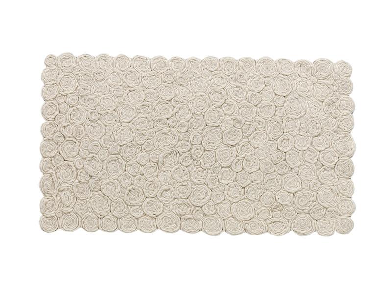 Buy the nanimarquina spiral rug ivory at - Nani marquina alfombras ...