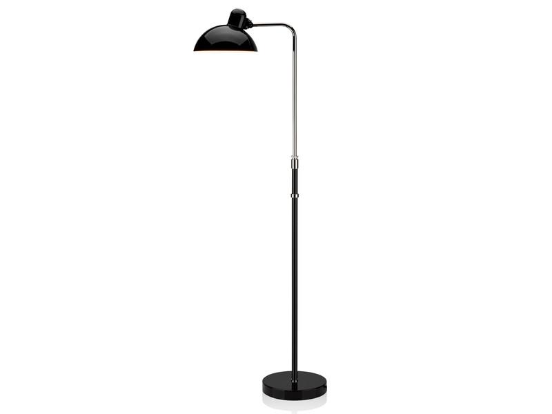 Fritz Hansen Kaiser Idell Luxus Floor Lamp
