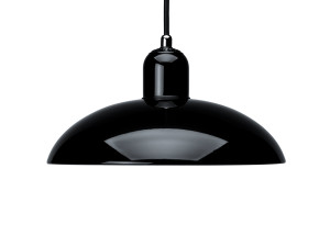Lightyears Kaiser Idell Pendant Light