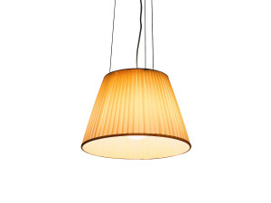 View Flos Romeo Soft Suspension Light