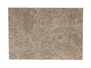 View nanimarquina Antique Rug 1