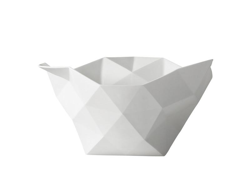 Muuto Crushed Bowl