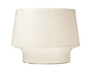 Muuto Cosy In White Table Lamp