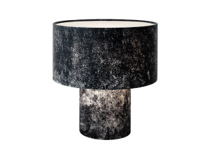 View Diesel with Foscarini Pipe Table Lamp