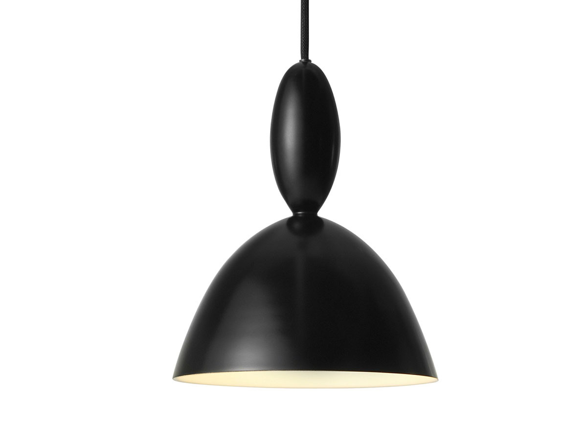 mhy lampe : Buy the Muuto Mhy Pendant Light at Nest.co.uk