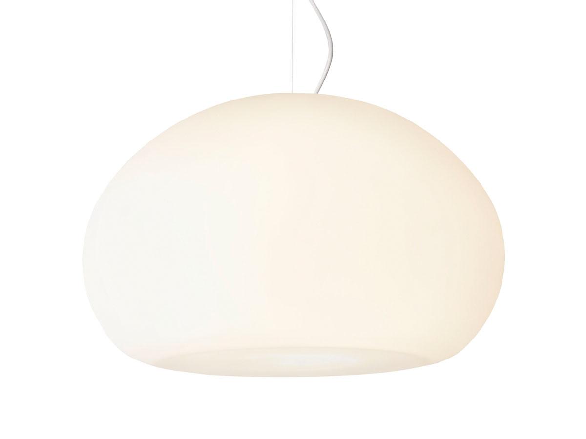 design classics lighting modern hanging globe. Muuto Fluid Pendant Light Design Classics Lighting Modern Hanging Globe N