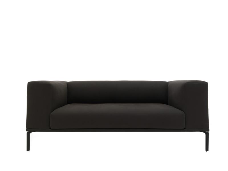 Cassina 191 Moov Sofa - Width 180cm