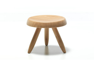 View Cassina 524 Tabouret Berger