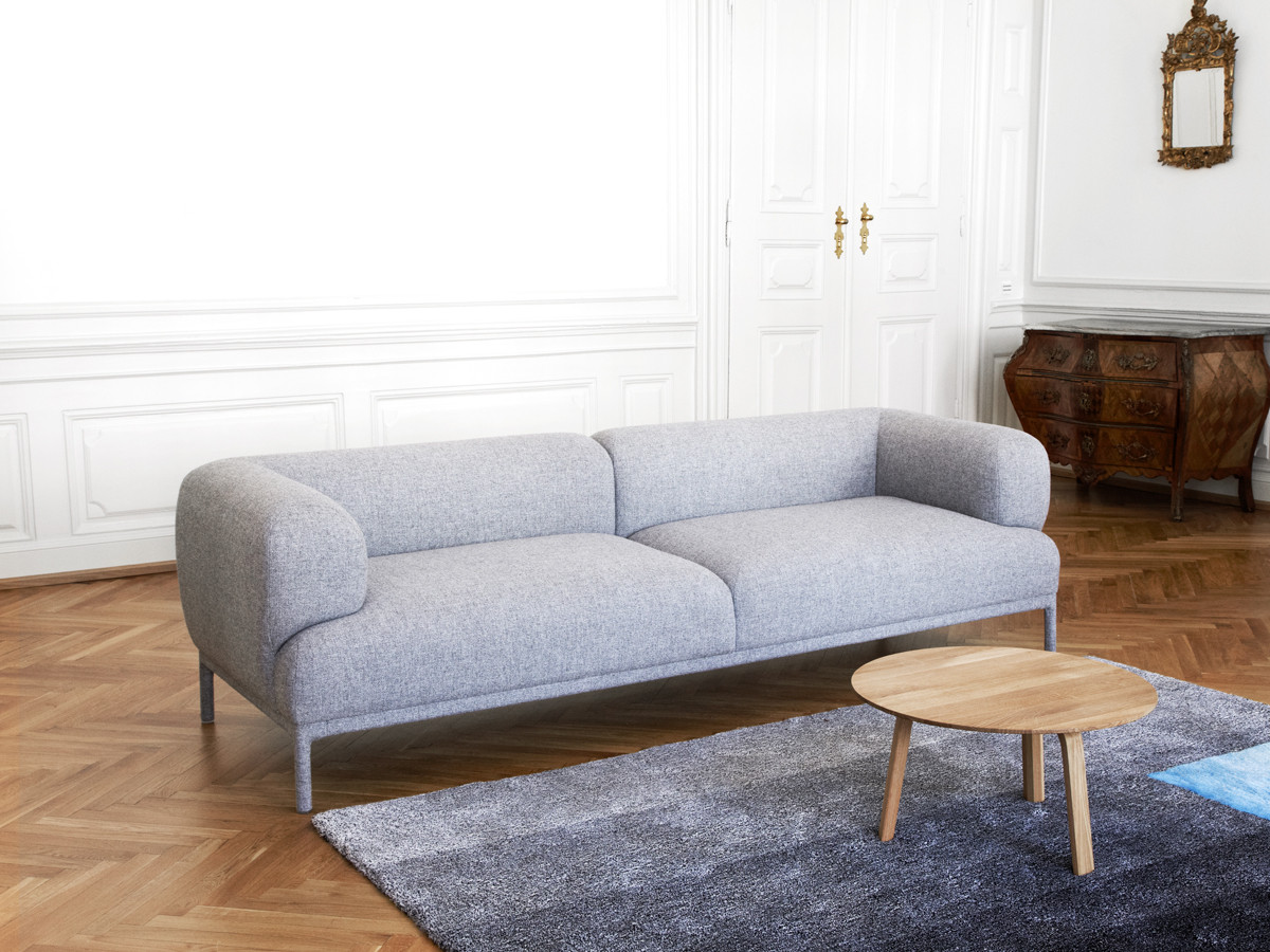 buy the hay bjorn sofa at