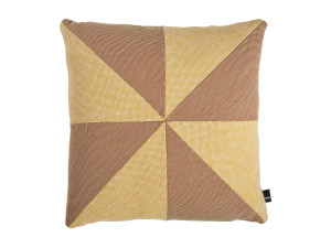 Hay Pinwheel Cushion Mix