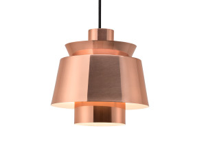 View &Tradition Utzon Suspension Light JU1