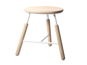 View &Tradition Stool NA3
