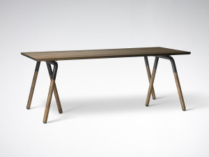 View &Tradition Table NA2