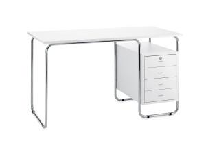 Zanotta 2725 Comacina Writing Desk