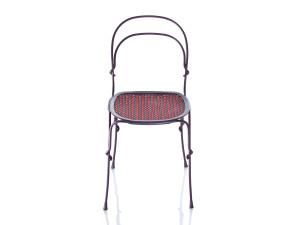View Magis Vigna Chair