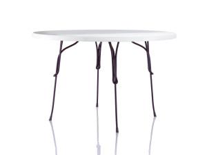 View Magis Vigna Table
