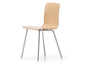 View Vitra HAL Ply Tube Chair