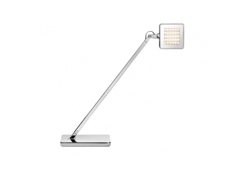 buy the flos mini kelvin led desk lamp at. Black Bedroom Furniture Sets. Home Design Ideas