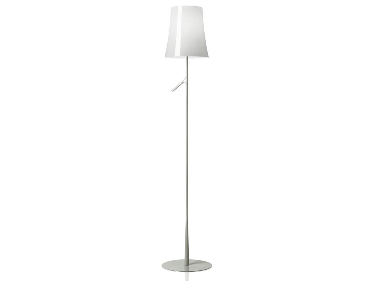 Buy the foscarini birdie floor lamp at nest foscarini birdie floor lamp 123456 geotapseo Image collections