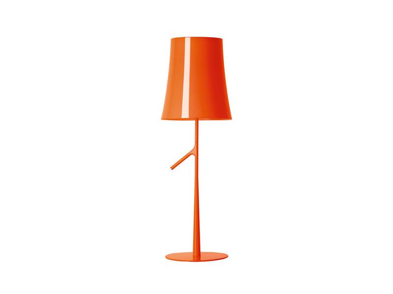 Foscarini Birdie Grande Table Lamp