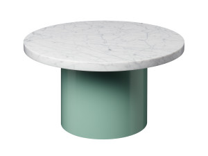 View E15 CT09 Enoki Side Table Mint