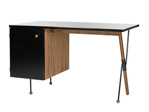 Gubi Grossman Desk