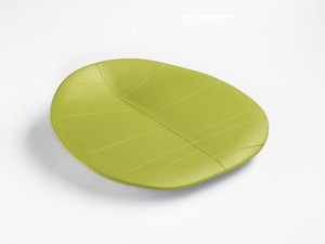 Arper Leaf Chair Seat Cushion