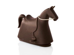 View Magis 'Rocky' the Rocking Horse