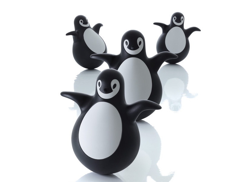 Magis Pingy the Penguin