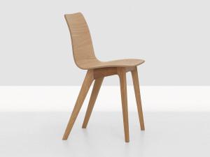 Zeitraum Morph Chair