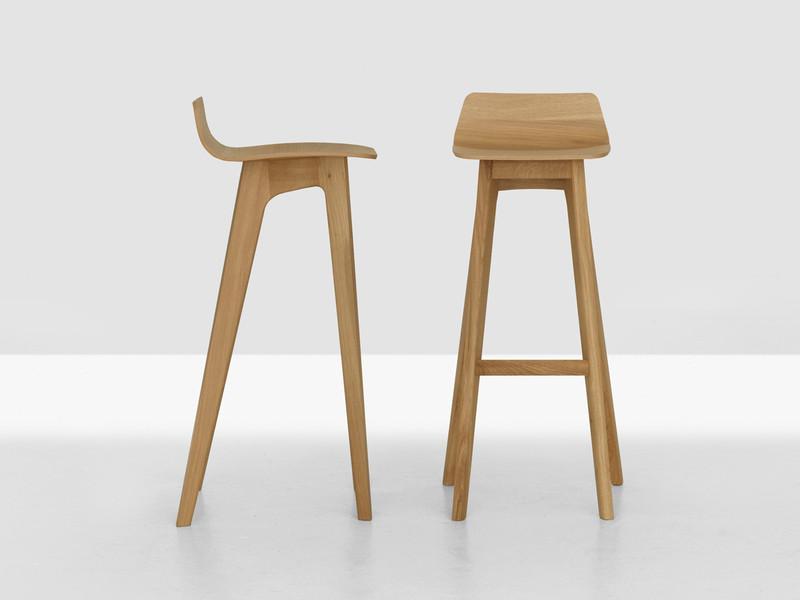zeitraum morph bar stool