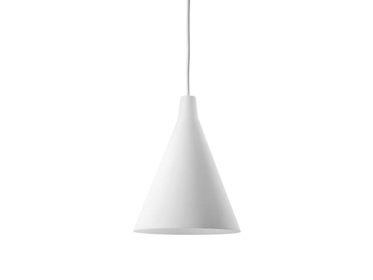 buy the artek tw triennale pendant lamp at nestcouk - artek tw triennale pendant lamp