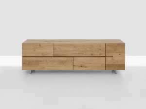 View Zeitraum Low Sideboard