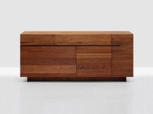 View Zeitraum Side Sideboard