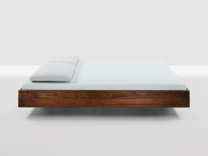 Zeitraum Simple Bed